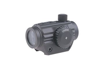 Picture of GROOCECOMPACT REFLEX SIGHT